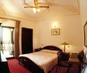 M PLAZA HOTEL