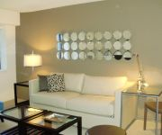 Furnished Quarters Apartments at Devonshire
