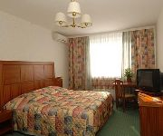 ERIDAN HOTEL MOSCOW