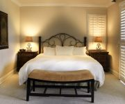 PROVIDENT FISHER ISLAND SUITES