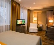 ARENA HOTEL MOSCOW