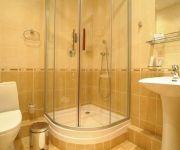 LERMONTOV HOTEL