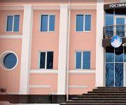 MIRAGE HOTEL COMPLEX SARATOV