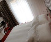 QUALYS-HOTEL LA MAISON ROUGE