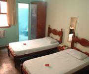 BBB Rooms Estação da Luz