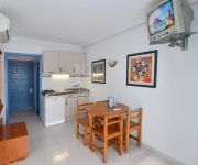 Playa Sol 1 Apartamentos