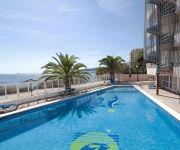 Playasol Jabeque Dreams Apartamentos