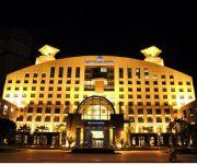 Rose Plaza Hotel