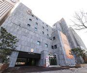 C&B Hotel Ansan