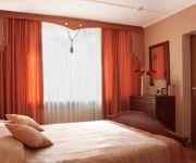 A-Hotel Brno