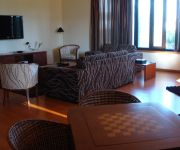 YSE Guesthouse
