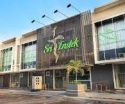 Sri Enstek Hotel Near KLIA & KLIA2