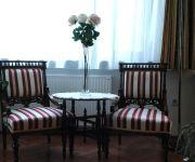 Villa Cecile