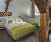 Best Business Bühl Boardinghouse