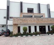S&S Hotels & Suites