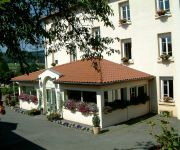 Hôtel le Befranc