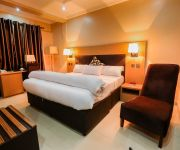 GolfView Hotel & Suites