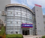 Hanting Hotel Kunshan Museum Branch