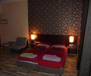 Liechtenstein Apartments Budapest 2