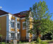 Na Kazanskoy