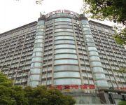 Gold Leader International Hotel