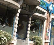 Hôtel Carpe Diem