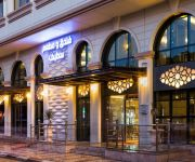 BEST WESTERN PLUS HOTEL SETIF