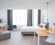 Hotel2Stay