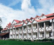 Park-Hotel Salyn
