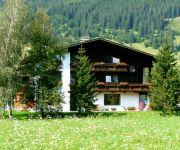 Apartments Tannheim - Birgit Mariacher