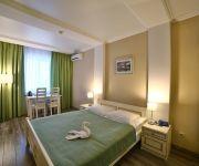 Voyage Resort Hotel