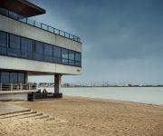Pirita Resort Apartaments & SPA