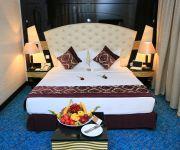 Cristal Grand Ishtar Hotel