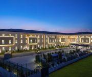 Hampton by Hilton Istanbul Zeytinburnu