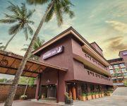 Premier Inn Goa Anjuna