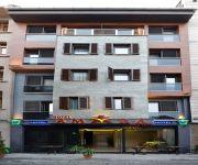 AMARA HOTEL OLD CITY