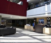 Portobello Wellness & Yacht Hotel