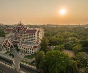 Yangon Rose Garden Hotel