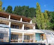 Le Mont Barral Hotel-Restaurant