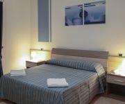Perla Hotel & Resort
