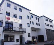 Aparthotel Magnolia