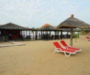 Madiba Hotel Residence