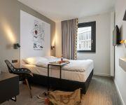 Charly's House Bielefeld by Légère Hotels