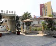 Li Zhi Hotel