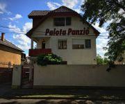 Palota Panzio