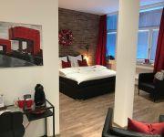1st Floor Köln 2