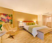 Hotel El Dorado Capital