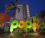 POP! Hotel Kelapa Gading