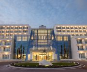 Grand Luxor All Suites Hotel