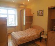 Hotel Svyazist Plus